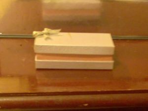 necklace-box